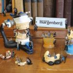 margenberg-team